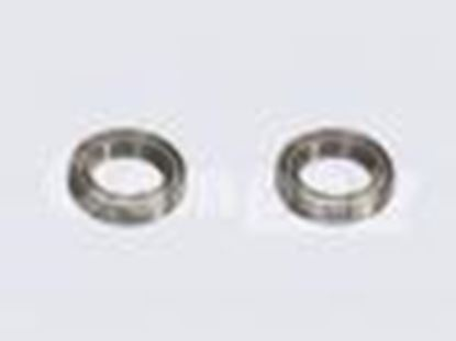 Picture of CM60-17265 Ball bearing 17x26x5
