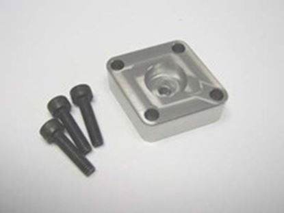 Picture of G-Force GFA7086 Fan Hub Puller for 600N 700N