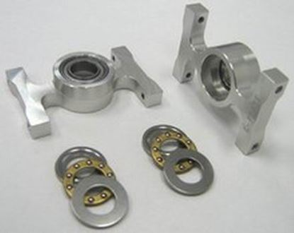 Picture of G-Force GFT6188 G-Force V2 Bearing Blocks Kit for the 600N