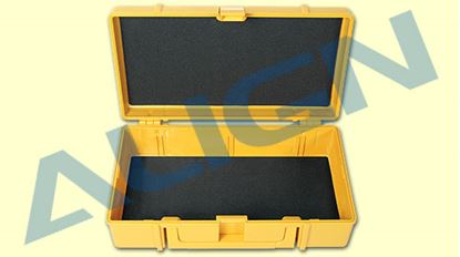Picture of HOT00001 Align Tool box