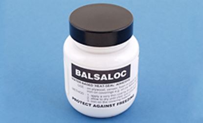 Picture of Solarfilm 500.00 Balsaloc 110G Water Based Heat Seal Adhesive