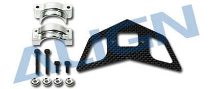 Picture of H60188 Metal Stabilizer Belt