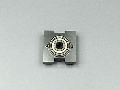 Picture of CM02-0318G Starter Bearing Block