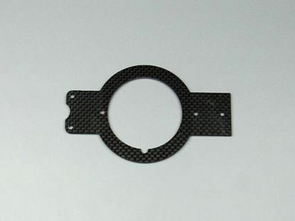Picture of CM02-0606 Fan Shroud Mount Set