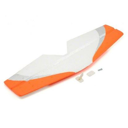 Picture of ParkZone PKZ5125 Horizontal Tail with Access: Extra 300