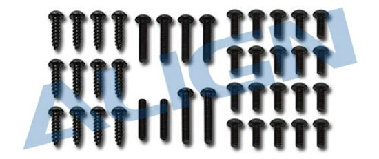 Picture of H45094 Frame Hardware