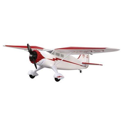 Picture of ParkZone PKZ5275 Stinson Reliant SR-10 PnP