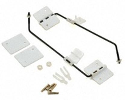 Picture of Parkzone PKZ5212 Optional Flap Hardware Set