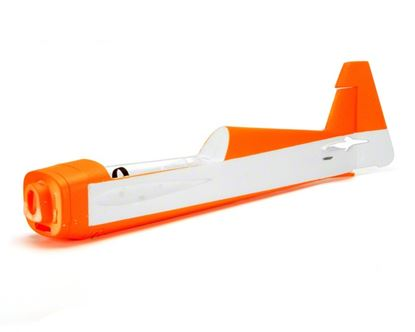 Picture of ParkZone PKZ5167 Painted Bare Fuselage: Extra 300