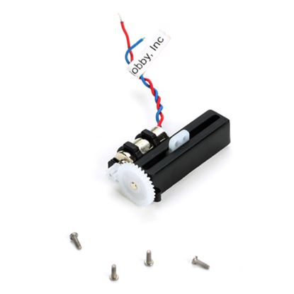 Picture of E-Flite Blade BLH1066B Replacement Servo Mechanics: 120SR