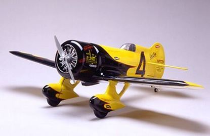 Picture of Kyosho 11050 GEE BEE Racer 40 size