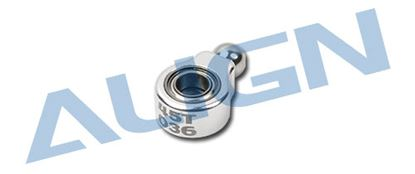 Picture of H45130 Metal Bearing mount
