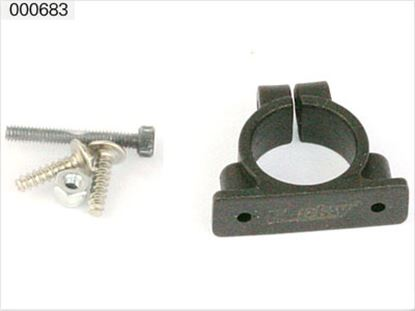 Picture of E-Sky 000683/EK1-0418 horizontal fin set holder