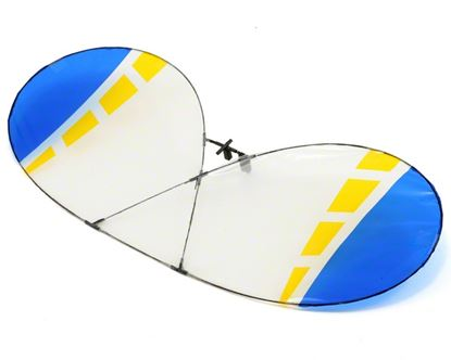 Picture of ParkZone PKZU1124 Horizontal Stabilizer: Night Vapor