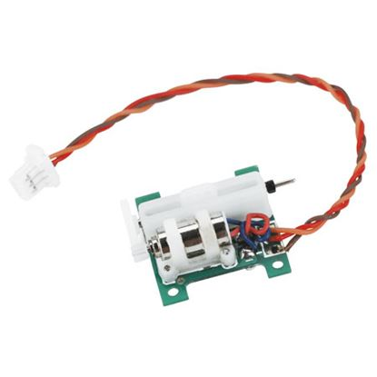 Picture of Spektrum SPMAS2000 1.5-Gram Linear Servo