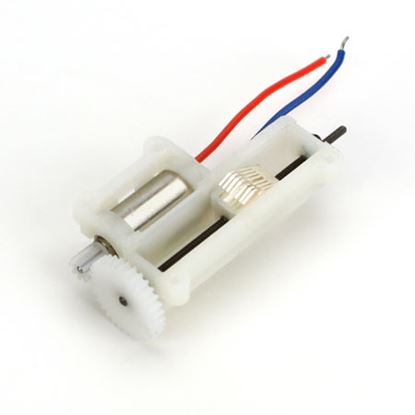 Picture of Spektrum SPM6832 Replacement Servo Mechanics:Ultra Micro Long Th