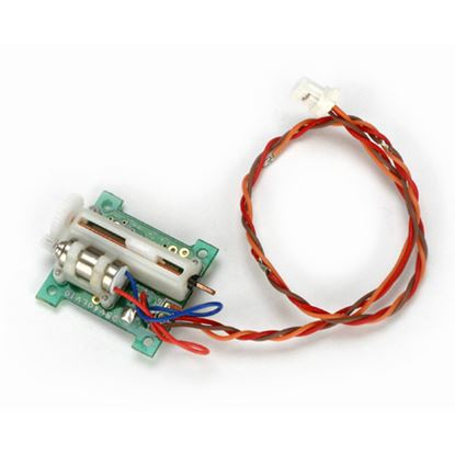 Picture of Spektrum SPMAS2000L 1.7-Gram Linear Long Throw Servo