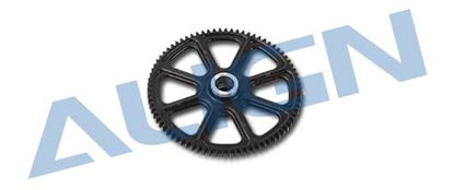 Picture of H11011 100 Main Drive Gear 78T