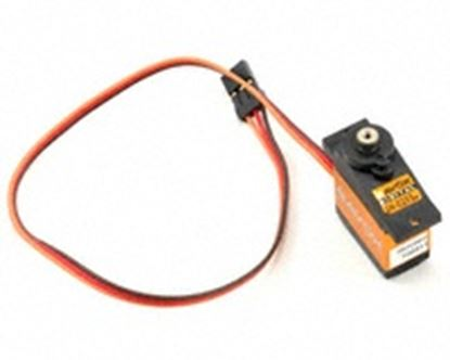 Picture of Savox SH-0255MG Digital Metal Gear Micro Servo