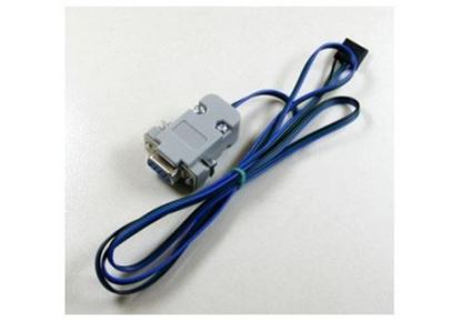 Picture of FrSky FSC-1 Serial Cable for DFT/DJT