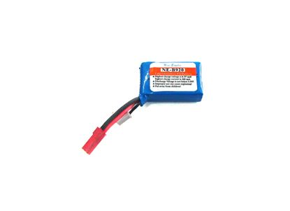 Picture of NINE EAGLES NE4933001 180mAh LIPO BATTERY (NE-B920) SKY EAGLE