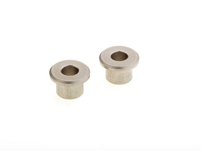 Picture of CM02-0133 Blade Grip Bushing