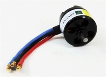 Picture of ParkZone PKZ5616 480 Bl Outrunner 2200Kv: F-27Q  Stryker