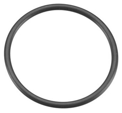 Picture of O.S. 25804170 Cover Plate Gasket 55HZ Hyper