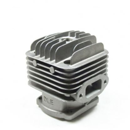 Picture of DLE-20 Replacement Cylinder Head