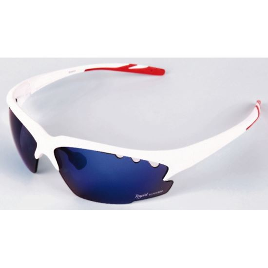 Picture of Rapid Eyeware Model Glasses Breeze