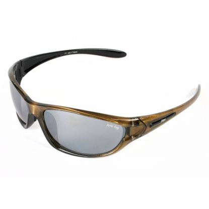 Picture of Rapid Eyeware Model Glasses Falera