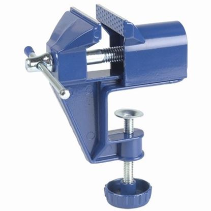 Picture of Duratech TH1764 Mini Bench Vice