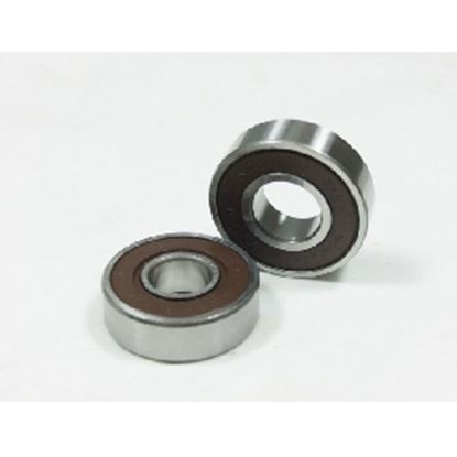Picture of DLE-20 Replacement Bearing