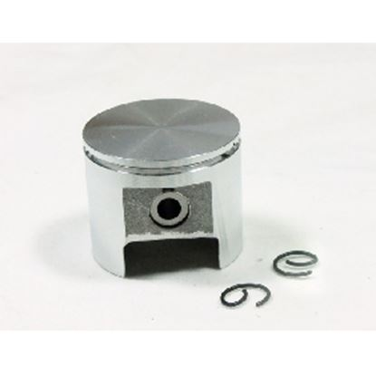 Picture of DLE-20 PISTON ASSEMBLY