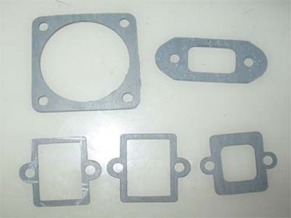 Picture of DL-50 DL55 Gasket Set
