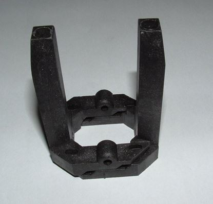 Picture of ADJM2048 Small 45 x 73 mm Adjustable Engine Mounts