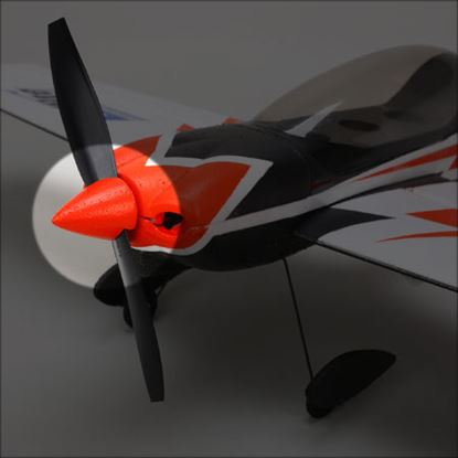 Picture of E-Flite EFLU4151 Spinner: UMX Sbach 342