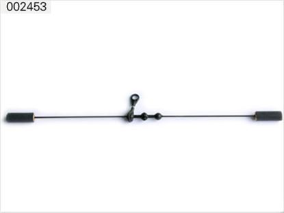 Picture of E-Sky 002453 flybar set (Nano, Chinook)