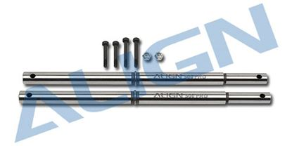 Picture of H50156/H50086 500PRO Main Shaft