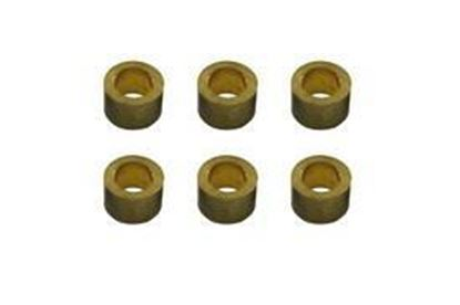 Picture of Kasama KSM60-012 Spacer 3x4.8x2.4 (6/Pack)