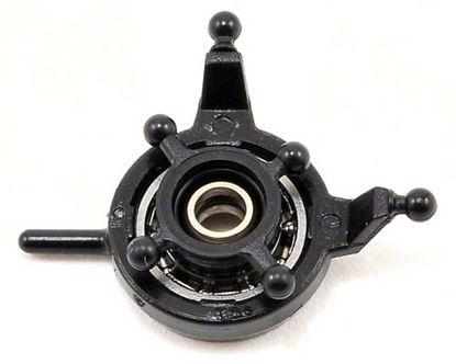 Picture of E-Flite BLH3209 Complete Precision Swashplate (MSR x)