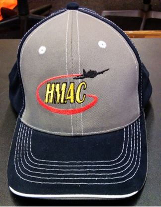 Picture of HMAC (Hamilton Model Aero Club) Flying Caps