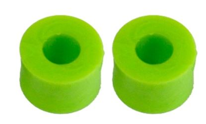 Picture of KBDD 4113 Extreme Edition Gaui X5D Damper Neon Lime