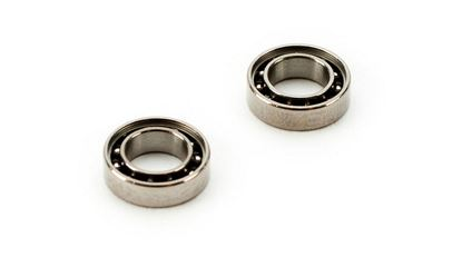 Picture of E-Flite Blade BLH3704 4x7x2 Bearing (2): 130x