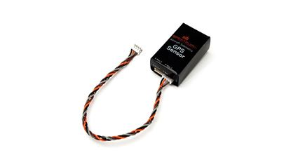 Picture of Spektrum SPMA9587 Aircraft Telemetry GPS Sensor