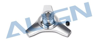 Picture of H45191 450 Swashplate Leveler