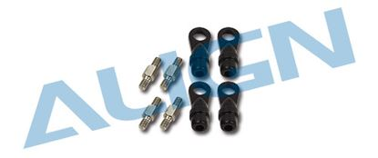 Picture of H50192 500DFC Linkage Rod Set
