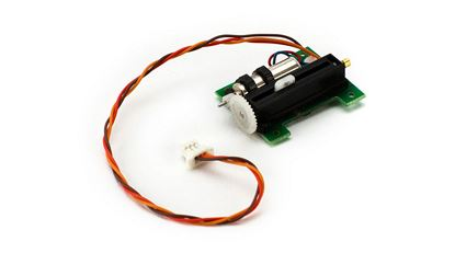 Picture of Spektrum SPMSH2040L 2.9-Gram Linear Long Throw Servo