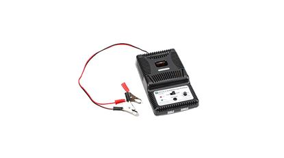 Picture of ParkZone PKZ7040 3-4 Cell DC LiPo Balancing Charger