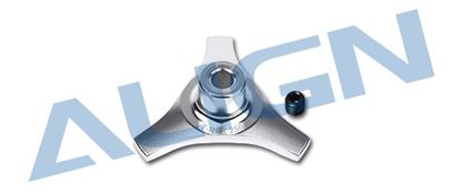 Picture of H25136 250 Swashplate Leveler